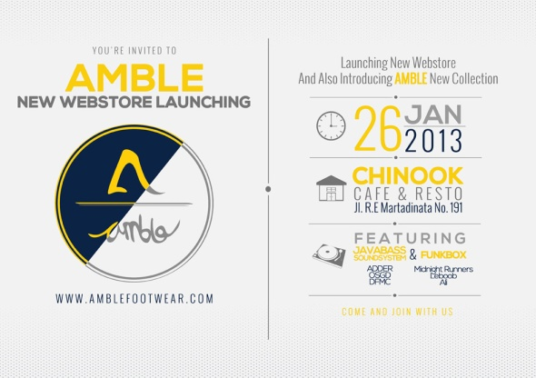 amble-launching_s