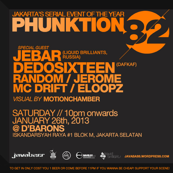 Phunktion82b