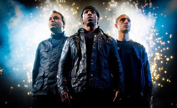 Drumsound-Bassline-Smith-Crop-2