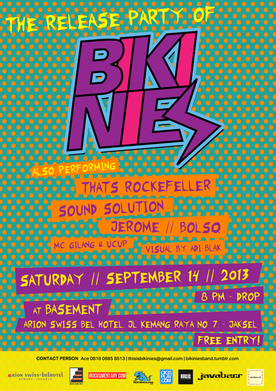 Flyer-Launching-Bikinies