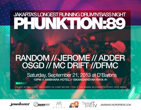 PHUNKTION-89-01