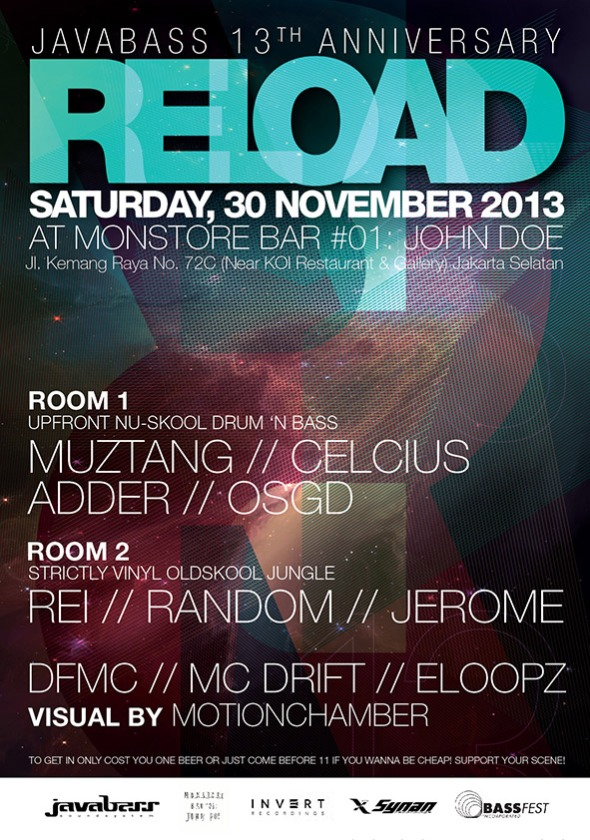RELOAD-13-FLYER-01