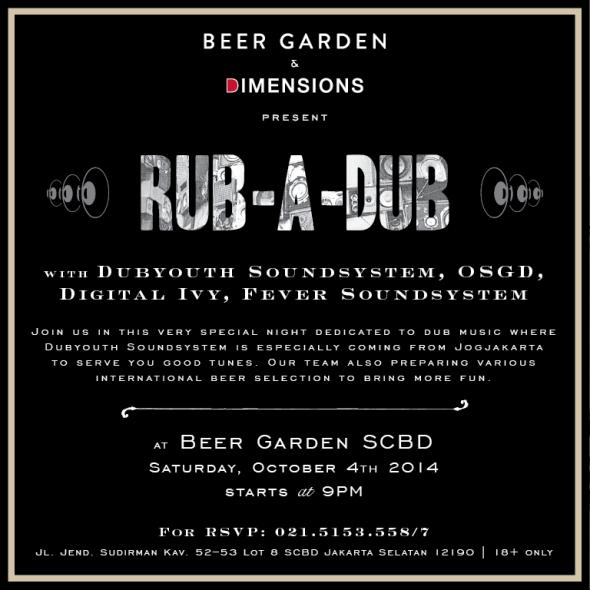 Rub-A-Dub Square-01