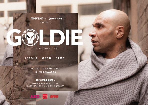 Goldie_flyer