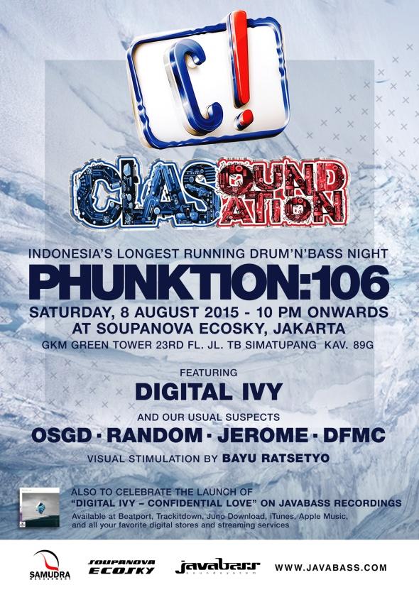 PH106-classoundsation