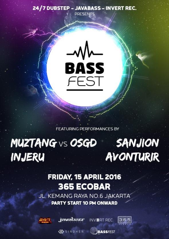 Flyer BassFest_v3