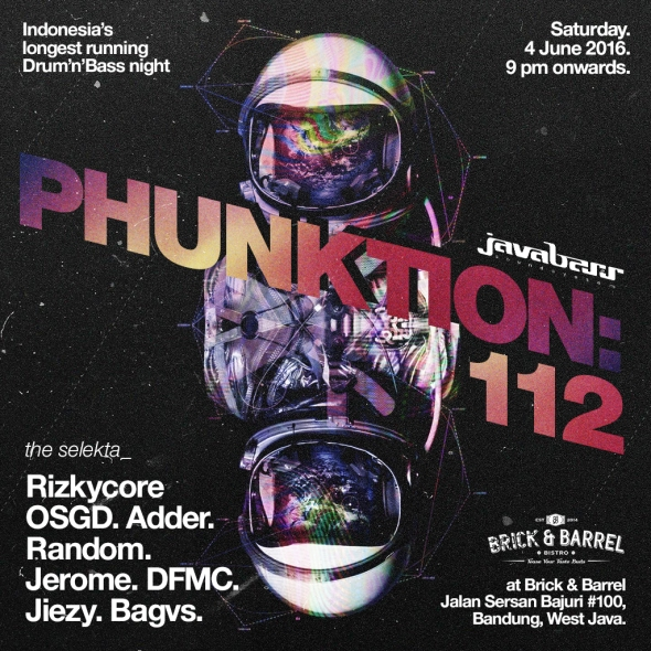Phunktion112b