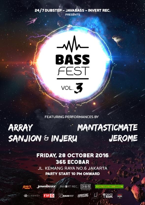 bassfest3