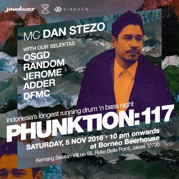 phunktion-117