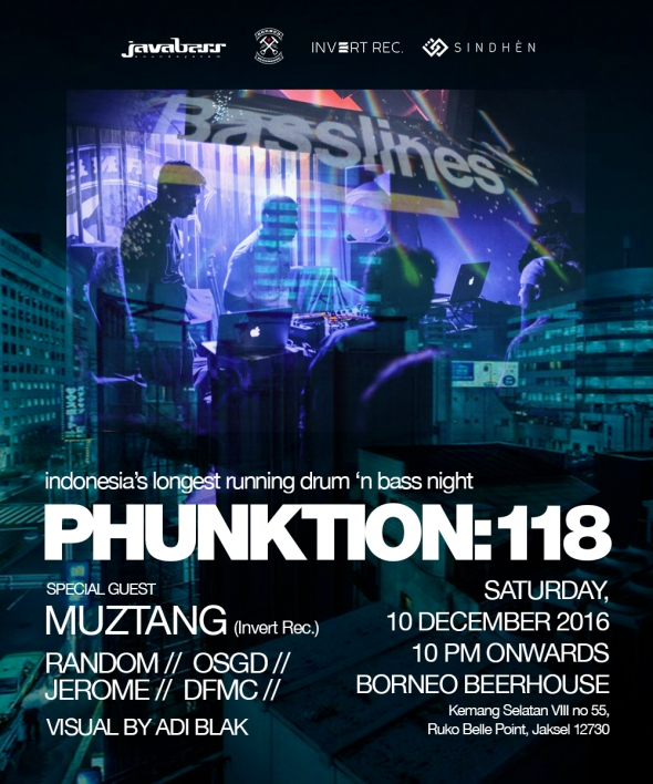 phunktion-118