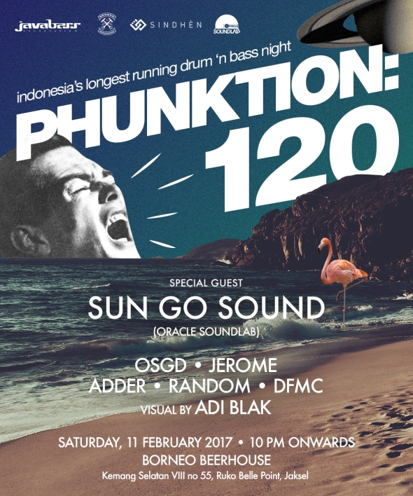 phunktion-120